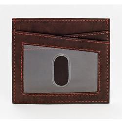 ZIPPO 2005128 LOMPAKKO | TOIMITUSKULUT 0€