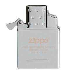 Zippo 65827 Double Torch Butane Insert
