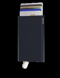 Secrid Cardprotector Powder Night Blue korttilompakko