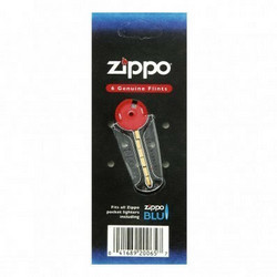 Zippo Z250 Ham