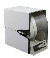 Casio LTP-1260PD-1BEF rannekello
