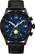 Timex Pro iConnect Brown&Grey älykello TW2U32400