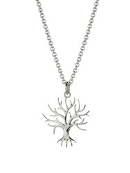 Lempikoru Elämänpuu riipus 3204000450