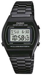 Casio B-640WB-1A rannekello