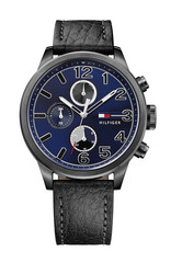 Tommy Hilfiger Jackson TH1791241 rannekello