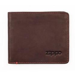 Zippo Lompakko 2005117