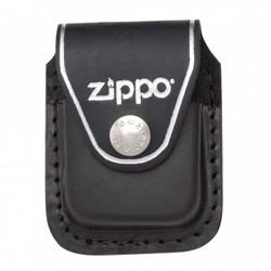 Zippo vyökotelo musta LPCBK
