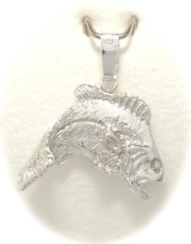 Kala-riipus, hopeaa 11021