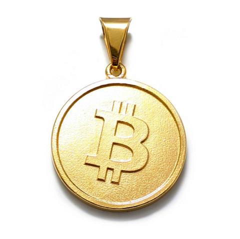 Bitcoin-riipus, kullattua hopeaa