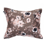 Rosalie Pillowcase Multicolor