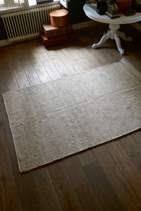 Campillo Carpet 140x240