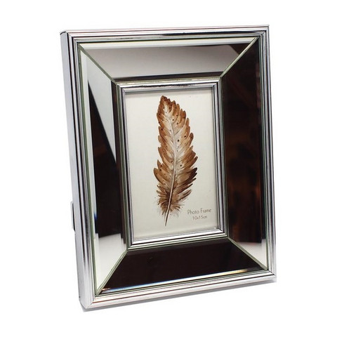 Glamor photo frame 10x15