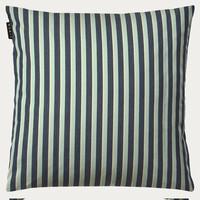 Lang cushion cover 50x50 Dark grey blue