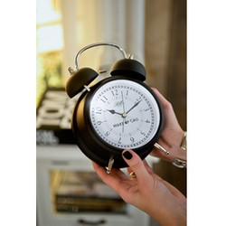 Wake Up Call Alarm Clock S