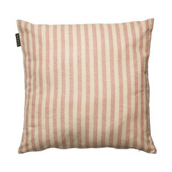 Pirlo Cushion cover 50x50 Rose pink