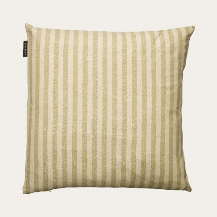 Pirlo Cushion cover 50x50 Soft grey green