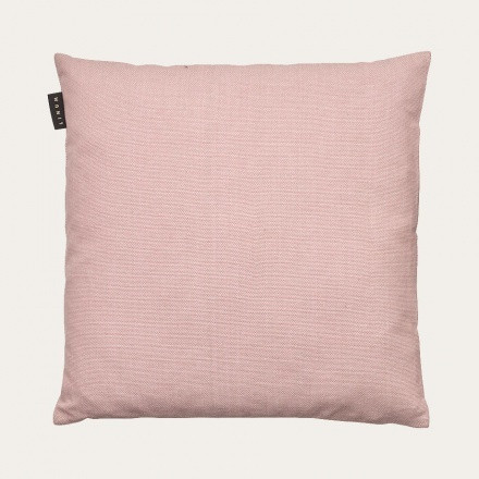 Pepper Cushion cover 50x50 Dusty pink