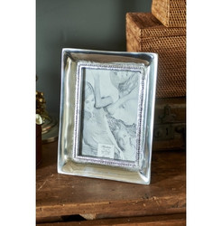 Brompton Road Photo Frame 10x15