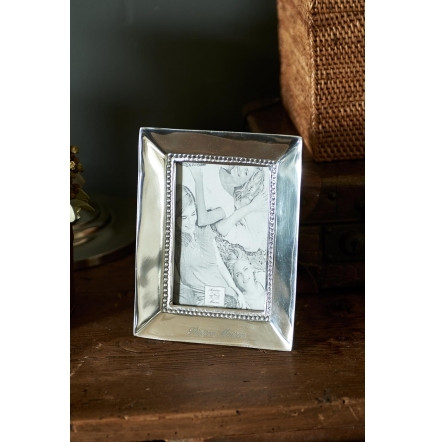 Brompton Road Photo Frame 7x10