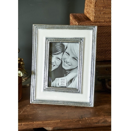 New Hampton Photo Frame 10x15