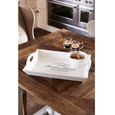 Classic RM Serving tray 47x35