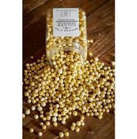 Golden Sparkle Decoration