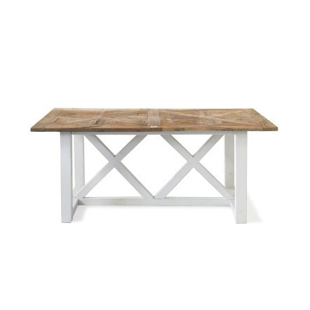 Chateau Chassigny Diningtable180x90