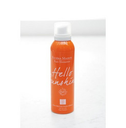 Hello Sunshine Sun Protection Spray SPF50