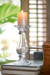 Newport Beach Candle Holder M