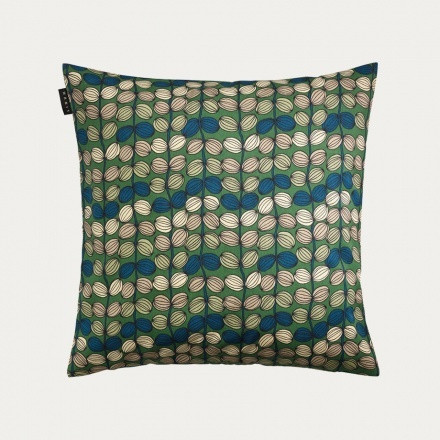 Bayswater Cushion cover 40x40 Meadow green