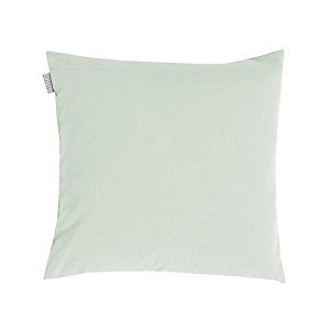 Annbell Cushion cover 40x40 Light grey