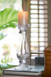 Newport Beach Candle Holder L