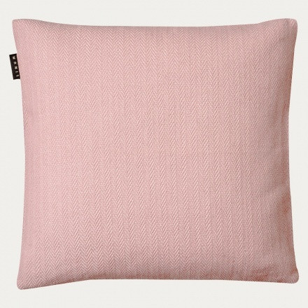 Shepard Cushion cover 50x50 Dusty pink