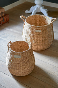 Harbour Island Storage Basket XS