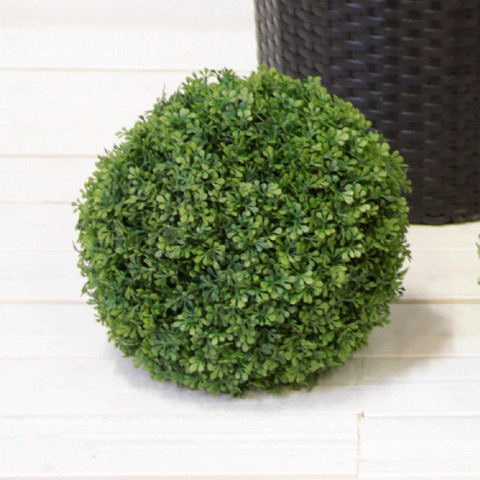Buxux ball 22cm