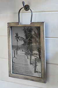 Portinatx Photo Frame 30x40