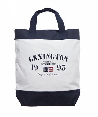 Southport Shopper Bag
