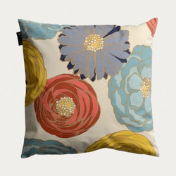 Savona Cushion cover 50x50 Multi colour