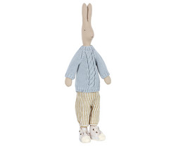 Janus Rabbit Medium 50cm