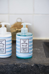 Sylt Freshness Hand Soap 300ml