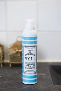 Sylt Freshness Shower Foam 200 ml