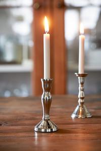 Grasse Candle Holder