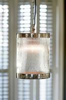 Lindhorst Hanging Lamp L