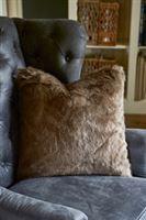 RM Polar Faux Fur P. Cover 50x50