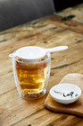 Cup Of Tea Tip
