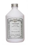Vinaigre Parfume Pour Le Linge Vinegar for linen Cocoon