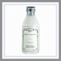 Le Pere Pelletier Moisturizing body lotion Rose 250ml