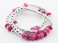 Bracelet BRO046