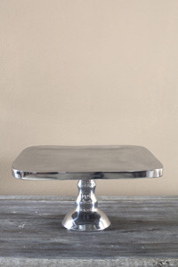 Wiener Cake Stand Square XL
