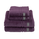 Premium Terry Towel Potent purple